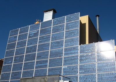 bardage-photovoltaique-protection-solaire